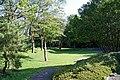 Aoba-yama park02s3872.jpg