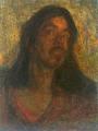AokiShigeru-1903-Face of a Man.png