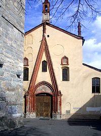 Sant'Orso