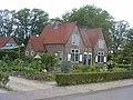 Apeldoorn-ijzerweg-07050016.jpg