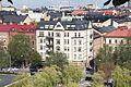 Apelträdet 4, Stockholm.jpg