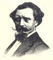 Apolinary Pietkiewicz.png