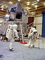 Apollo 11 training in Houston.jpg