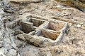 Apollonia 010717 Garum production facility 01.jpg