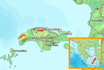 Appellation Samos.png
