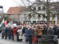Appenzeller Landsgemeinde.jpg
