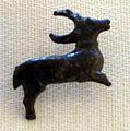 Applique in bronzo, 100-300 ca. 01 cervo.jpg