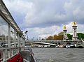 Approche du Pont Alexandre III.JPG