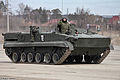 April 9th rehearsal in Alabino of 2014 Victory Day Parade (558-24).jpg