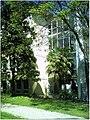 April Botanic Garden Freiburg - Master Botany Photography 2014 - panoramio.jpg