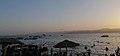 Aqaba-ghandour02.jpg