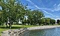 Aqua Lane Park, Tonawanda, New York - 20210607 - 05.jpg