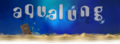 Aqualung logo banner.png