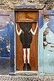 ArT of opEN doors project -Travessa do Acciaolli 01.jpg