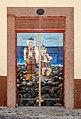 ArT of opEN doors project - Rua dos Barreiros 03.jpg