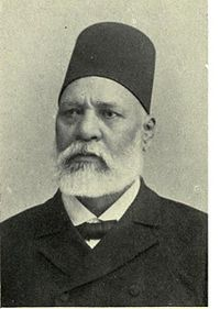 Arabi (1906) - TIMEA.jpg