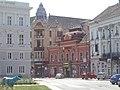 Arad belváros 2006 05.jpg
