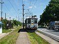 Arad tram Mândruloc 2017 08.jpg