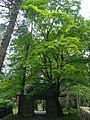 Arahari, Ritto, Shiga Prefecture 520-3003, Japan - panoramio (12).jpg