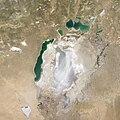 Aral sea 20090503.jpg