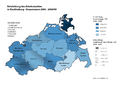 Arbeitsmarkt Mecklenburg- Vorpommern 2000 - 2009.png