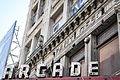 Arcade Theater Building-3.jpg