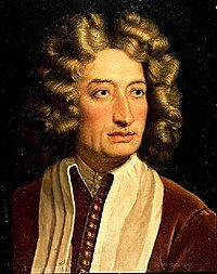 Arcangelo Corelli.
