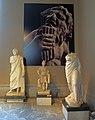 Arch-Museum-Istanbul-74.jpg
