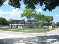 Archer FL Maddox01.jpg