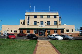 Archerfield, Queensland Suburb of Brisbane, Queensland, Australia