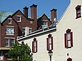 Architectural Detail - Alexandria - Virginia - USA - 03 (32824624377).jpg
