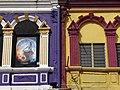 Architectural Detail - Chinatown - Kuala Lumpur - Malaysia - 03 (34797976013).jpg