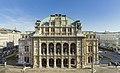 Architektur STOP Front 20150922 C MichaelPoehn.jpg