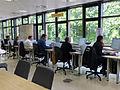 Archives départementales des Vosges-Journée contributive 2014 (1).jpg