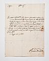 Archivio Pietro Pensa - Ferro e miniere, 2 Valsassina, 034.jpg