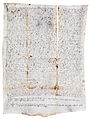 Archivio Pietro Pensa - Pergamene 1, 3.jpg