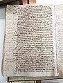 Archivo de Comerciantes. Libro copiador. Carta fechada el 11 de agosto de 1773.jpg