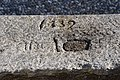 Arcisate - San Francesco da Paola 0724.JPG