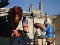 Arco di Augusto - Fano 6.jpg