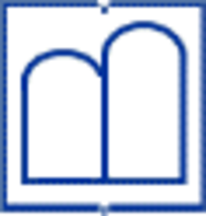 Ardabil University of Medical Sciences - Image: Ardabil UMS logo