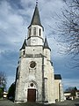 Ardiège Église Saint-Pierre.jpg