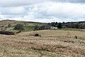 Ardoch Farm near St Johns Town of Dalry - panoramio.jpg