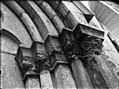 Ardre kyrka - KMB - 16000200013890.jpg