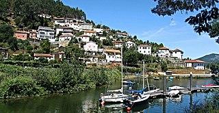 Gondomar, Portugal Municipality in Norte, Portugal