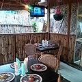 Arewa Traditional Kitchen.jpg