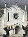 Argegno-Chiesa.JPG Front.jpg