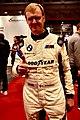 Ari Vatanen (49379927991).jpg