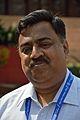 Arijit Dutta Choudhury - Kolkata 2014-02-13 8902.JPG