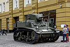 Arkhangelskoye Vadim Zadorozhnys Vehicle Museum M3A1 Stuart IMG 9763 2175.jpg