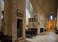 Arles-sur-Tech, Abadia de Santa Maria d'Arles PM 47101.jpg